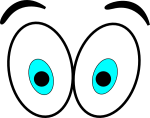 happy-eye-clipart-rcdmkzgc9